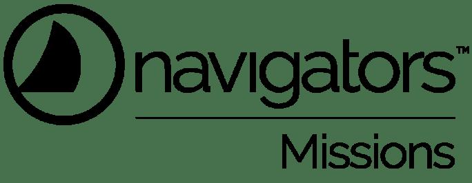 Navigators_Missions_Black